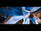 Макс Фадеев  Танцы на стеклах (Anton Ishutin Edit)