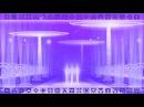 Angelo Taylor Electronic Space Music Valleys of Shambala 1