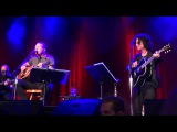 'Turn The Page Broken Dreams Live - James Hetfield - Billie Joe Armstrong - Joe Satriani1