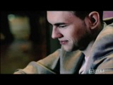 DJ Leonid Rudenko Feat.Vicky Fee - real life