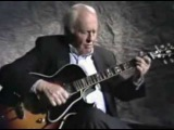 Herb Ellis - Days of wine and roses