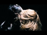 Kavabanga Depo kolibri ft. Андрей Леницкий - Мой пульс Arseny Troshin prod. 2016