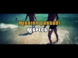 Mission Passed by Odessa Edition :)