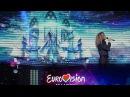 Евровидение 2016 - завершилась первая репетиция финала национального отборочного тура Беларуси