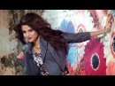 Adidas NEO Selena Gomez Spring 2014 Collection