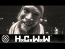 DIVEBOMB - PLAYED LIKE PAWNS - HARDCORE WORLDWIDE (OFFICIAL D.I.Y. VERSION HCWW)