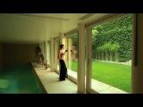 Simona Molinari - Forse (Official Video)