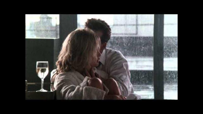 Chris Norman - Stay one more night (Nine 1/2 Weeks)