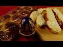 Греческий пасхальный хлеб. Цуреки. Готовим греческий кулич. Tsoureki