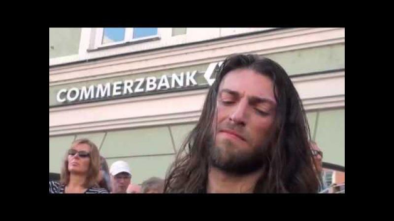 Его зовут Эстас Тонне Гитарист Уровень Бог смотреть онлайн без регистрации