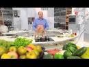 Кухня Италии. Пьемонтские ньокки