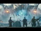 Мир Юрского периода (2015) | Фантастика фильмы  Криминал фильмы 2015 полные версии !