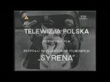 Czterej pancerni i pies(1966-1970)HD Intro, singing by Edmund Fetting