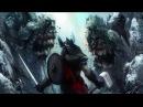 ► Viking Metal / Folk Music Mix [Sorrow.]