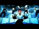 Karma Linkin Park Ft Disturbed Limp Bizkit Cypress Hill Papa Roach and Crazy Town