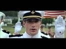 Joe Cocker Jennifer Warnes - Up Where We Belong (Officer, Gentleman Top Gun)