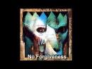 Paradise Lost - Shades Of God 1992 (remastered full album)