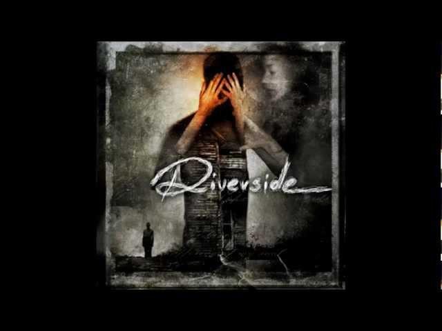 Riverside - Out of Myself [FULL ALBUM - dark progressive rock]