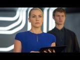Дивергент, глава 2: Инсургент (2015) | Трейлер