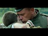 Батальонъ - Трейлер (2015)