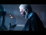 Последние рыцари (2015) | Трейлер