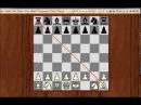 Начальный курс шахматной стратегии Chess strategy Initial course