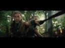 Битва титанов / Clash of the Titans 2010 Trailer 1