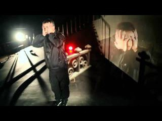 Sagopa Kajmer ft Kolera - Merhametine Dön Video Klip HD