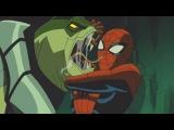 Мстители: Величайшие герои земли | 2 Cезон 13 Серия | Дубляж Невафильм