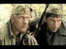 Штрафбат 1 серия 2 серия военные фильмы SJ0eV5dHOCQ новые фильмы HD ™