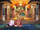 Krishna Govind Govind Shyam Tharo Khatu Pyaro Jaya Kishori