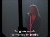 Helloween - A tale that wasn't Right (Subtitulos al espa