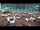 Как живут МИЛЛИАРДЕРЫ Luxurious Lifestyle