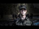 Сноуден - Русский трейлер фильма - 2015
