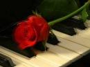 Richard Clayderman - Para Elisa (Beethoven)