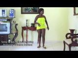Bachata Basic Dance Step w Adam Taub