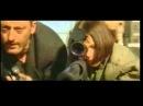 Стинг Клип к фильму Леон