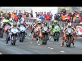 North West 200 - Race epic moments