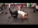 The Best Exercises To Improve Glute Strength Activation