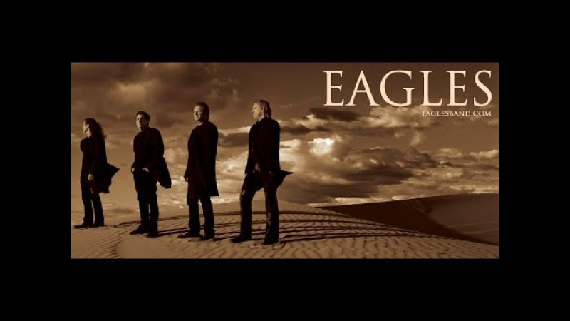  HQ-FLAC  Eagles - Hotel California
