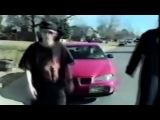 Columbine - Pumped Up Kicks (Law Remix)  Eric Harris and Dylan Klebold