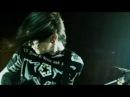 STIGMATA - В ОТРАЖЕНИИ ГЛАЗ (FAN VIDEO, 2010)