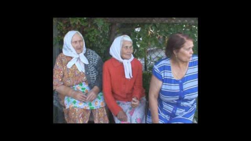 Вечный зов: Башкирская сибириада (Часть 1. Дуван)