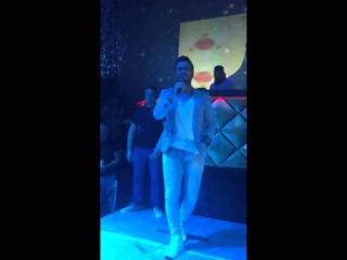 Ozan kocer eski sevgilim remix live