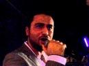 Ozan - SEKERIM BENIM    live 24.04.2011