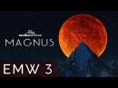 Adventurous / Modern Themes: Epic Music Weekly - Vol. 3 • audiomachine: MAGNUS [GRV Music Mix]