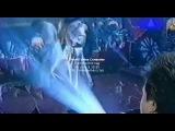 Любовь Успенская.Концерт в ,,Метрополе,,1995