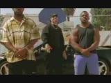 2Pac S.C.C MC Eiht Spice 1 Ice T - Gangsta Team