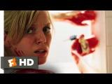 Dawn of the Dead (111) Movie CLIP - Awake at Dawn (2004) HD