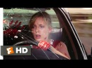 Dawn of the Dead 2 11 Movie CLIP Zombies Ate My Neighbors 2004 HD